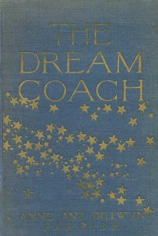 The Dream Coach